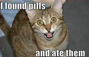 antidepressant prescription picture 1