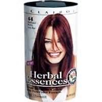 herbal essence ruby red hair dye picture 2