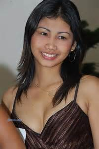 philippine girls with large breasts picture 3