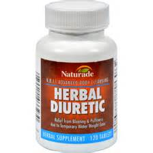Kb herbal diurectic picture 6