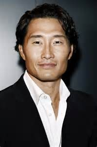 asian male actor picture 1