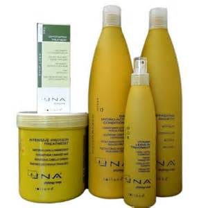 chlorine is healthy for hair picture 7