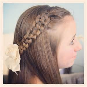 up hair do's for girls picture 14