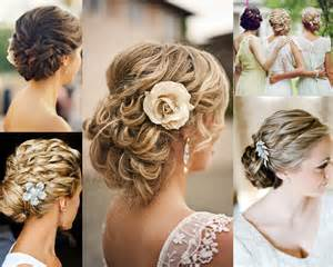 brides hair does picture 1