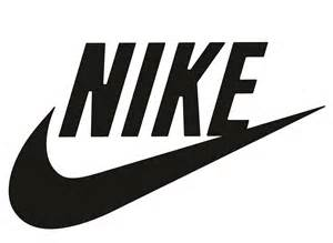 incoming search terms for the article nike free picture 6