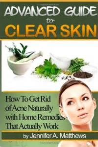 how to get rid of acne without buying expensive products picture 25