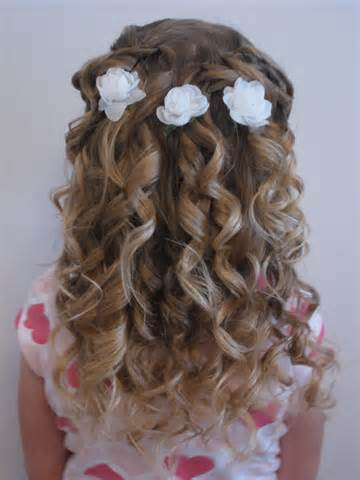 pictures girls hair picture 15