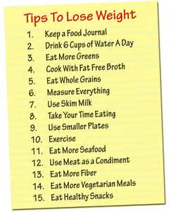 best weight loss foods picture 2