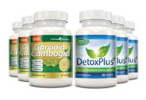 garcinia cambogia used with green tea cleanse picture 7