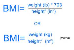 bmi calculator and weight loss picture 2
