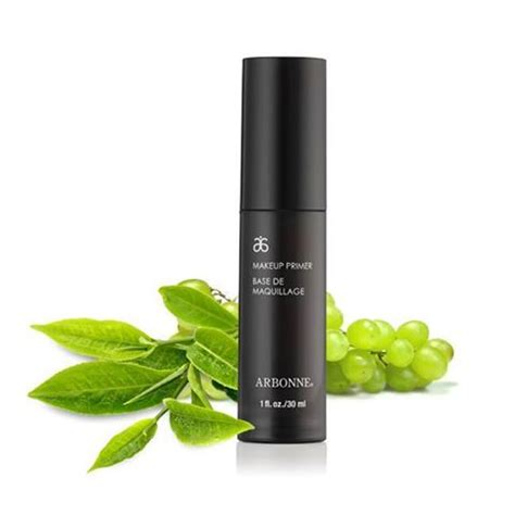 arbonne beauty products h whitening picture 6