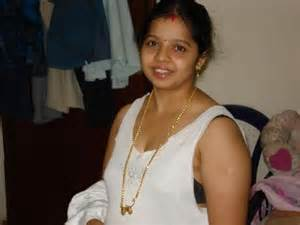 want high profile bhabhi for sex in mumbai picture 9