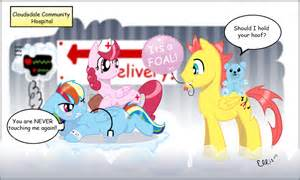 princess applejack gain weight picture 9