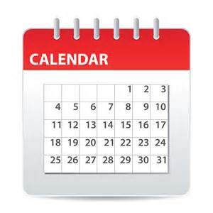 2014 hard cock male calendars picture 3