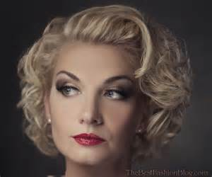 1950's hair styles picture 5