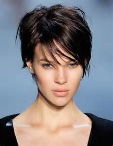 pictures short hair styles picture 10