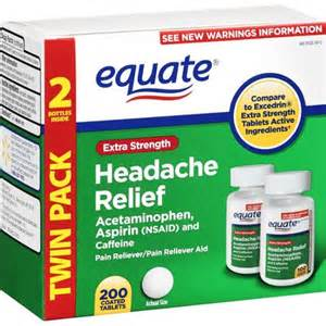 migraine relief available in mercury drug store picture 3