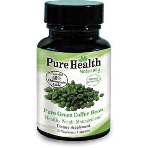 cheapest pure green coffee bean picture 11