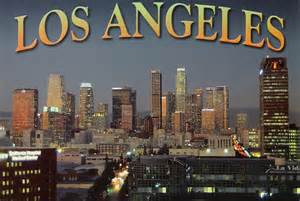 angeles picture 9