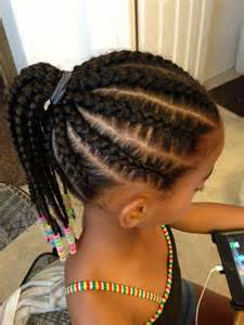 braids hair picture 6