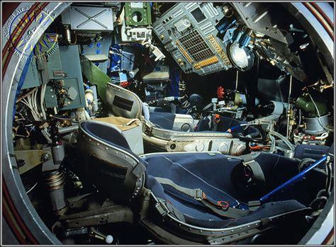 mercury capsule weight picture 19