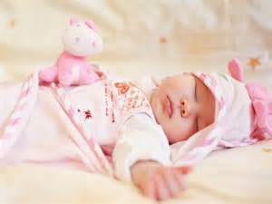 free pics sleeping picture 19