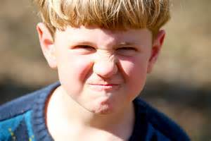 does risperdal help angry kids picture 11