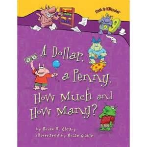 k mart 4 dollar list picture 5