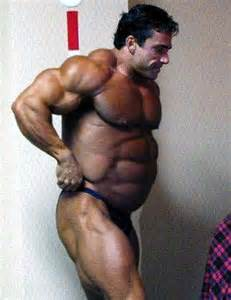 extreme muscle m and penis growth picture 7