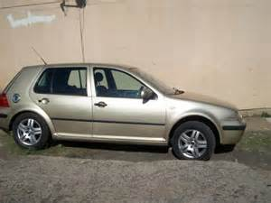 gumtree dbn cars for sale picture 3