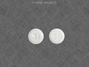 ativan dosage for severe insomnia picture 11