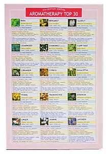 LgRadk7KKUUJ:herbalous/herbal-fiberflex.html essential solutions The picture 14