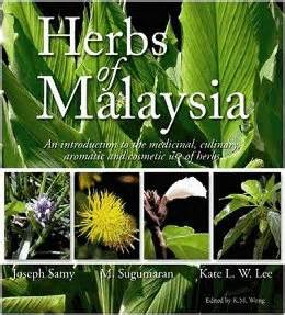 herbal supplements in malaysia picture 6