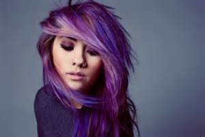 can hair extensions be colored dyed picture 14