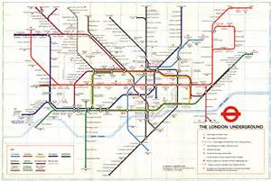 tube picture 9
