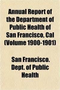 public health reports vol picture 5