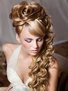 best hair style for prom night picture 10