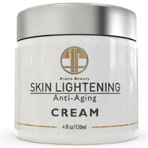lighting skin cream picture 5