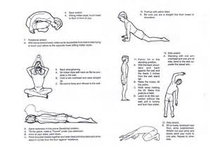 instructions on natural pennis exercises picture 6