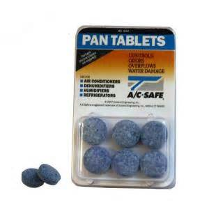 how many tablets are in a pack of picture 14