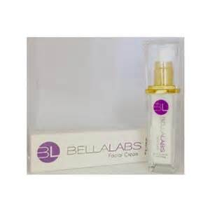 from which store can i buy bella labs picture 2
