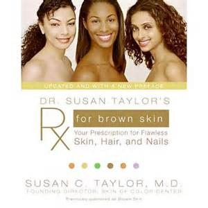 dr susan taylor skin care picture 3