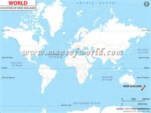 where to buy nevexen in australia picture 7