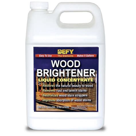 wood brighteners picture 1