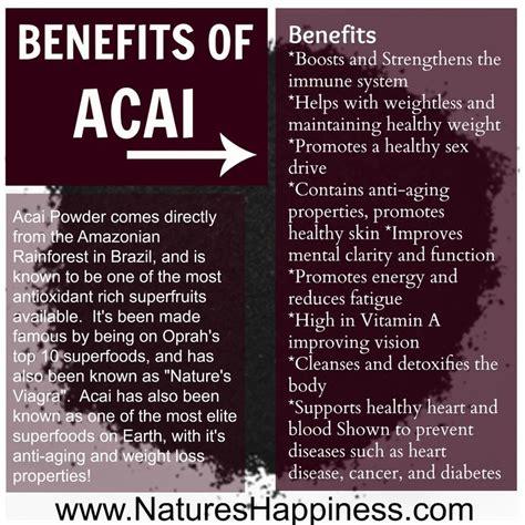 acai juice benefits picture 6