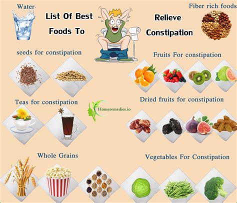 hydro colon probiotics picture 13