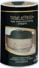 olay anti aging eye treatment picture 13