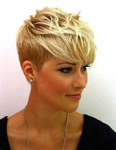 short hair cut pictures picture 5