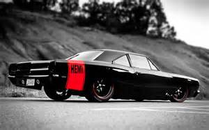 Lmc muscle cars picture 6