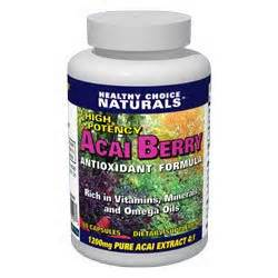 ordering acai berry supplements picture 9